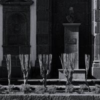 Row by Arne Hvaring in Arne Hvaring