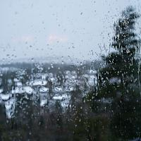 Snowstorm2 by Arne Hvaring in Regular Member Gallery