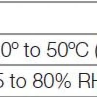 Iq160 Temperature by steve_cor in Regular Member Gallery