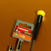 Socket Tool by steve_cor in Regular Member Gallery