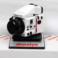 White Mamiya by steve_cor in Regular Member Gallery