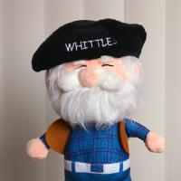 Whittles by steve_cor