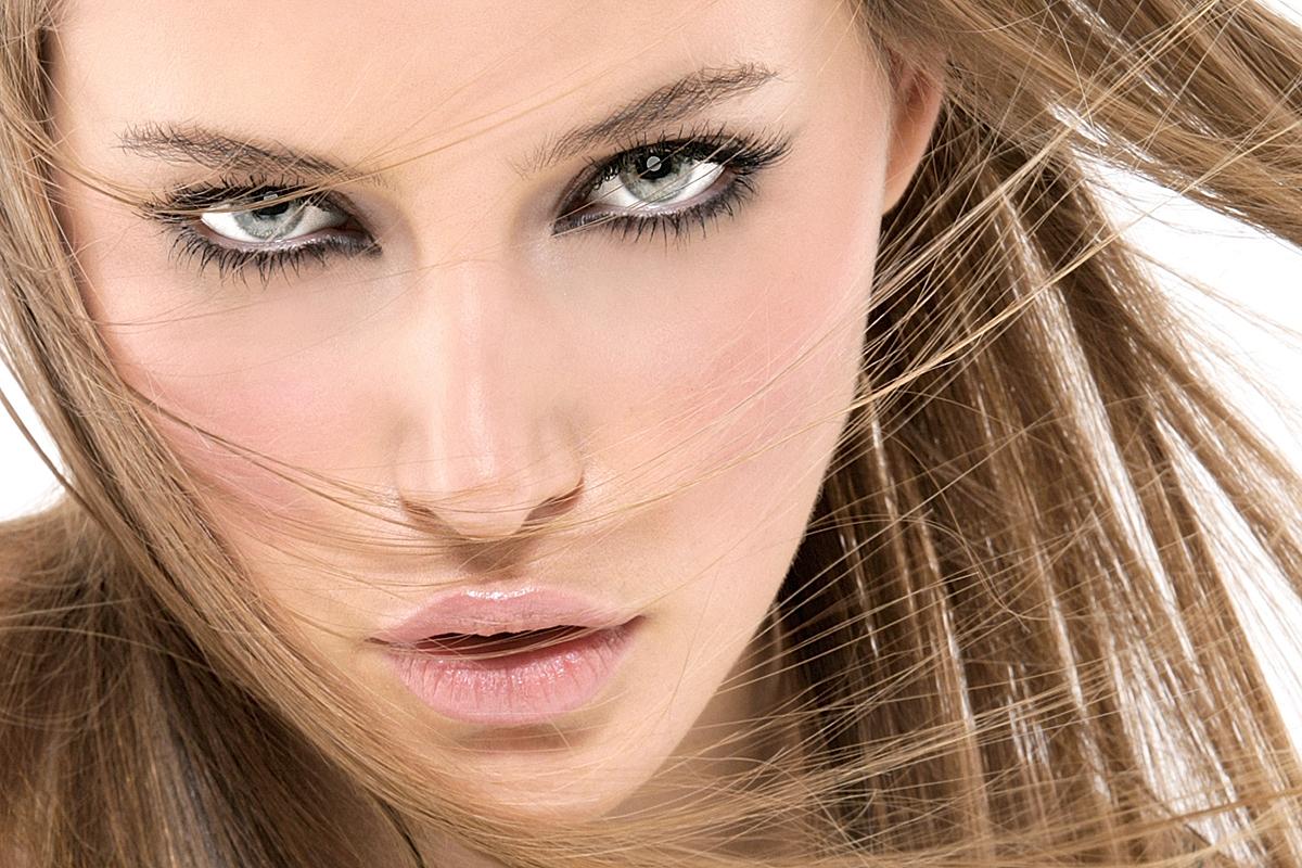 Fabienne @ Chadwickmodels.com by elitegroup in Regular Member Gallery