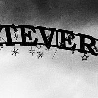Whatever.....