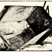 Steel Box by bensonga in bensonga