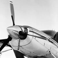 Rusts Flying Service by bensonga in bensonga