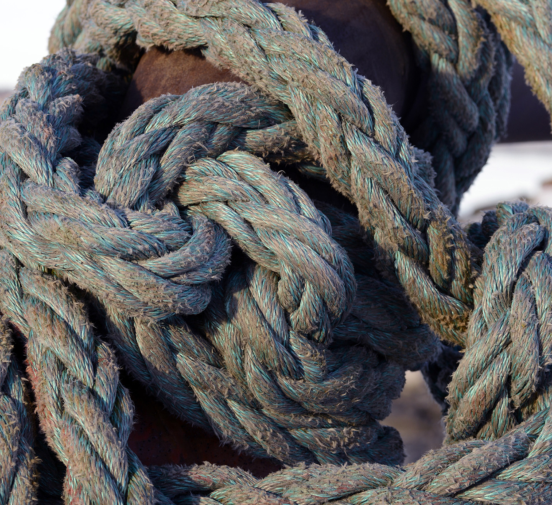 Dsc0005 Ship Creek Rope Zeiss 100 Makro-planar Xl Cropped by bensonga in bensonga