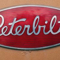 Peterbilt by bensonga