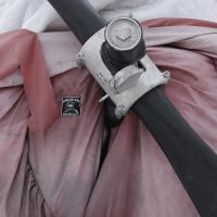 Alaska Tent and Tarp by bensonga