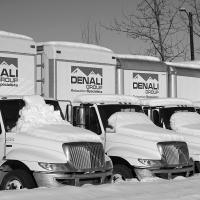 Denali Relocation by bensonga