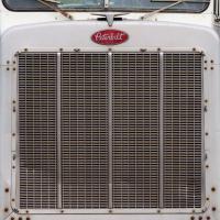 Dsc 0007 Peterbilt Truck Grill Lrg by bensonga in bensonga