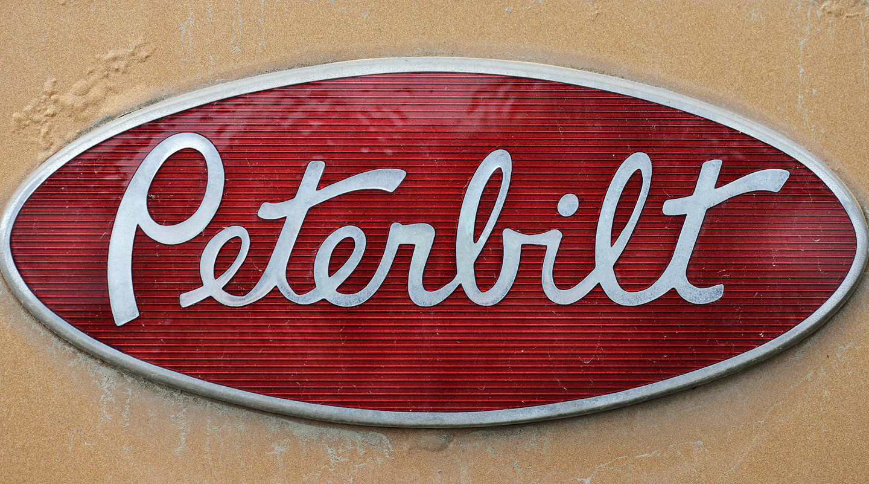 Dsc 0027 Peterbilt Badge Lrg by bensonga in bensonga
