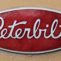 Dsc 0027 Peterbilt Badge Lrg by bensonga