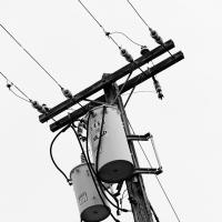 Dsc 0032 Utility Pole Sep2 Bw Cropped Lrg by bensonga