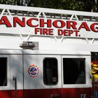 Dsc 1029 Anchorage Fire Dept Truck Xl by bensonga in bensonga