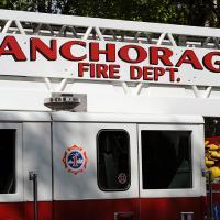 Dsc 1029 Anchorage Fire Dept Truck Xl by bensonga