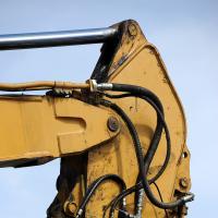 Dsc 1089 Excavator Xl by bensonga in bensonga