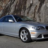 My Bimmer......325ci (2004) by bensonga in bensonga