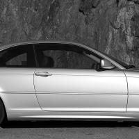 Bmw 325ci Bw by bensonga in bensonga