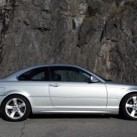 My Bimmer....325ci (2004) by bensonga