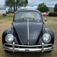 Dscf0059 Black Vw Beetle Xl by bensonga