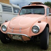 Dscf0060 Vw Beetle Surfer Xl by bensonga in bensonga
