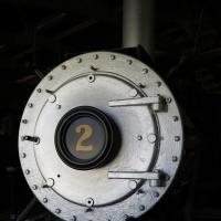 Kmr No. 2 by bensonga in bensonga
