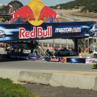 Img 0197 Red Bull Laguna Seca Motogp by bensonga in bensonga