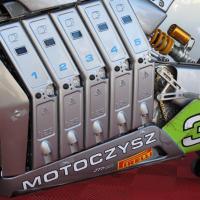 Img 0394 Motoczysz Winner