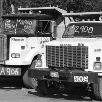 Trucks For Sale-1 by bensonga