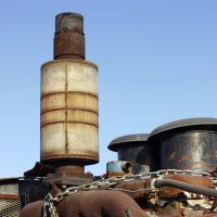 Ak Rr Engine Parts by bensonga in bensonga