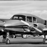Piper Apache by bensonga in bensonga