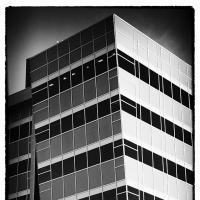 CIRI Fireweed Business Center by bensonga in bensonga