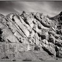 Death Valley National Park Marble Canyon by bensonga in bensonga