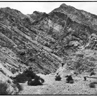 DVNP Marble Canyon by bensonga in bensonga