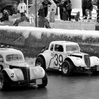 Fur Rondy Gran Prix 2000 by bensonga in bensonga