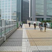 Shinjuku, Tokyo by TimothyHyde in TimothyHyde
