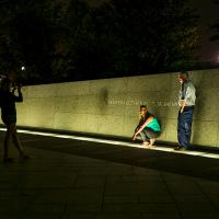 Mlk Memorial, Washington Dc by TimothyHyde in Regular Member Gallery