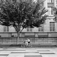 Treasury Annex, Washington, Dc by TimothyHyde