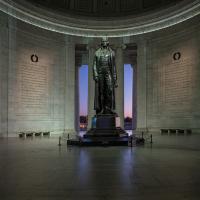 Jefferson by TimothyHyde in Regular Member Gallery