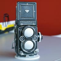 Rolleiflex 2.8f Front A by cep in Regular Member Gallery